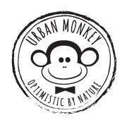 urbanmonkeyhey