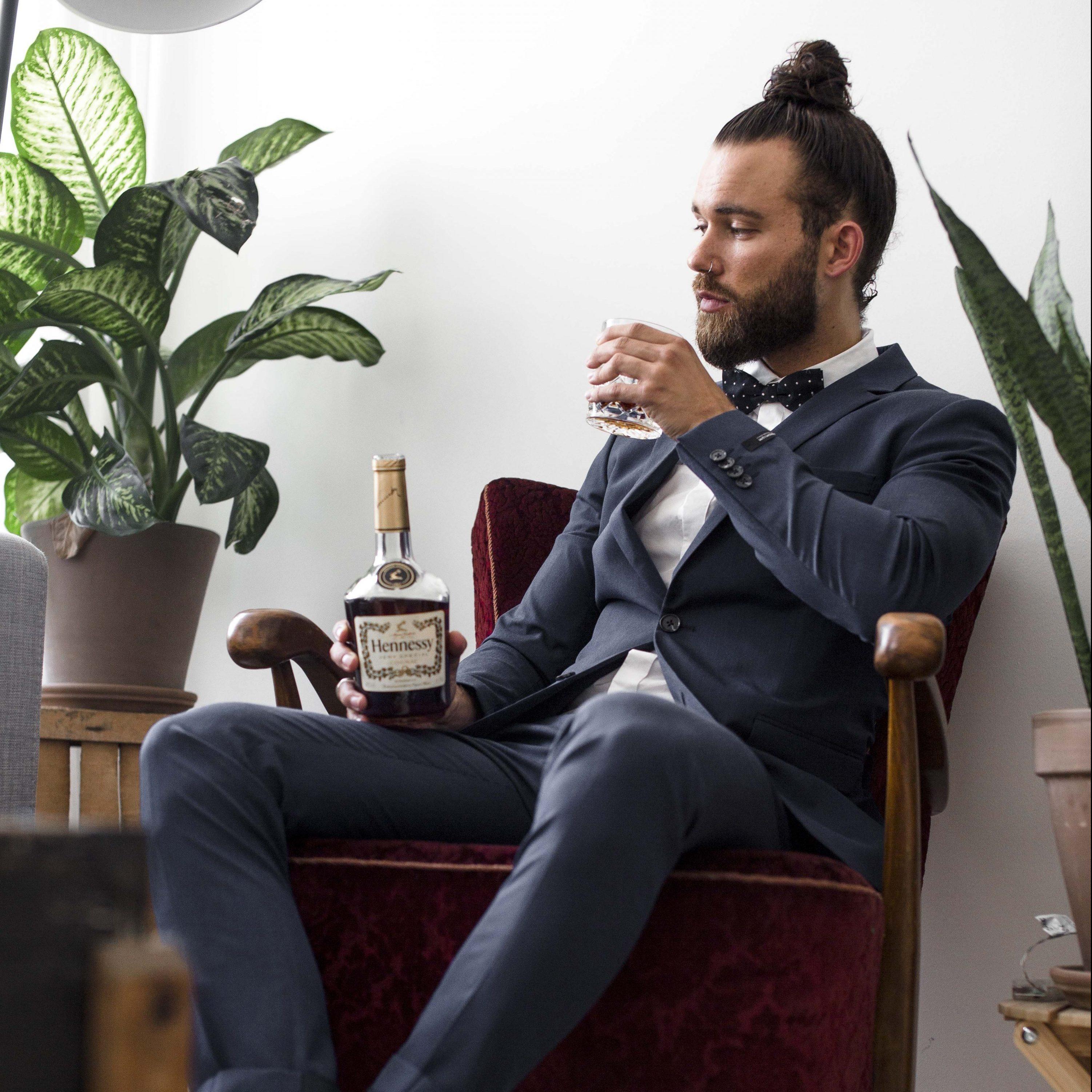 Hennessy, cognac , HankGe, Hank Ge, fashion blog, men blog, wien, Vienna , lifestyle Blog, menblog , Vienna blogger, wien blog