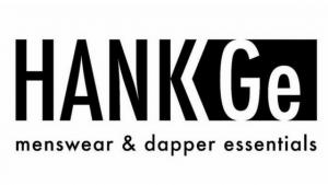 www.hankge.com