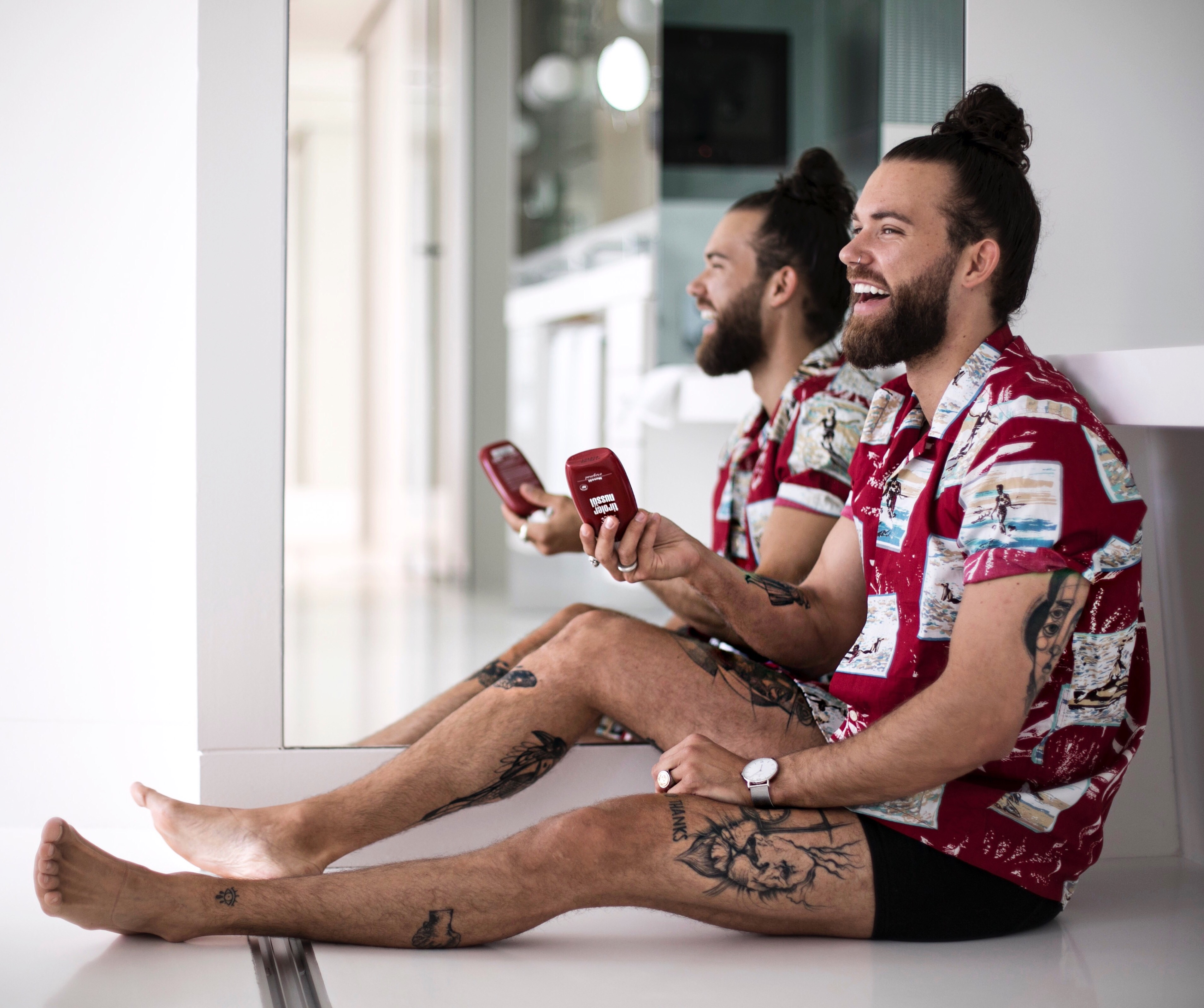 HankGe, Hank Ge, fashion blog, men blog, wien, Vienna , lifestyle Blog, menblog , Vienna blogger, wien blog, lifestyle blog, tattoo blog, tattoo guy, ink it, tiroler Nussöl, getreadyfortracht