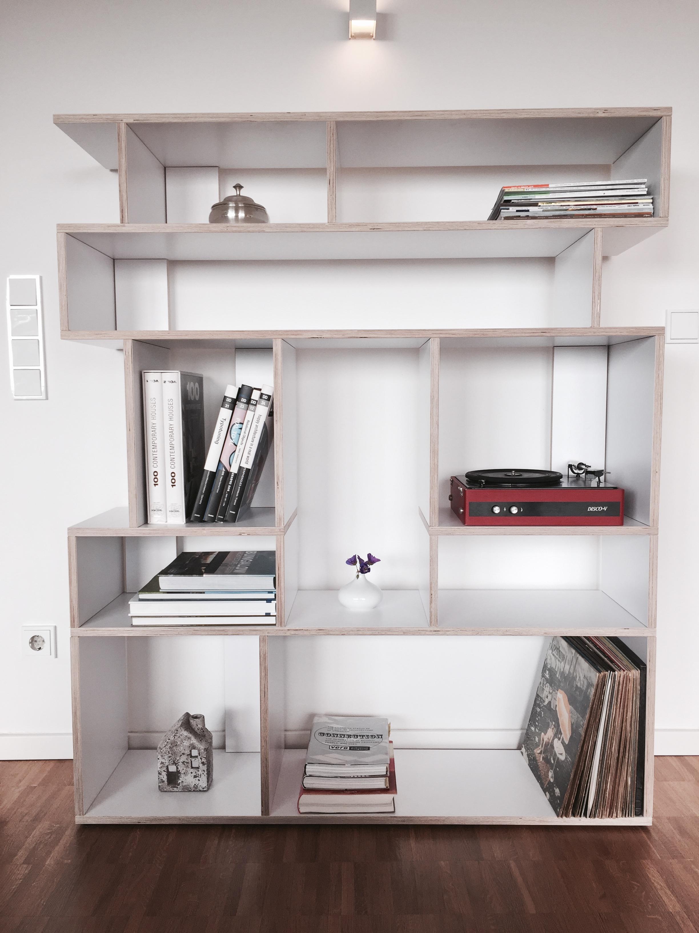 Tylko, interior design, tylko review, customized shelf, interior Inso, Vienna blogger, HankGe, Hank Ge, fashion blog, men blog, wien, Vienna , lifestyle Blog, menblog , Vienna blogger, wien blog, lifestyle blog