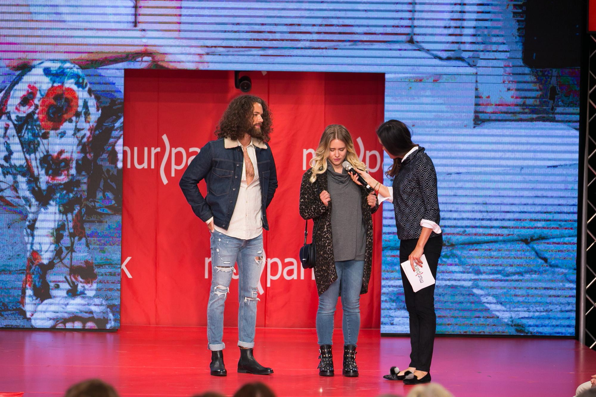 +HankGe, Hank Ge, fashion blog, men blog, wien, Vienna , lifestyle Blog, menblog , Vienna blogger, wien blog , MURPARK , Fashion Show, runway, laufsteg