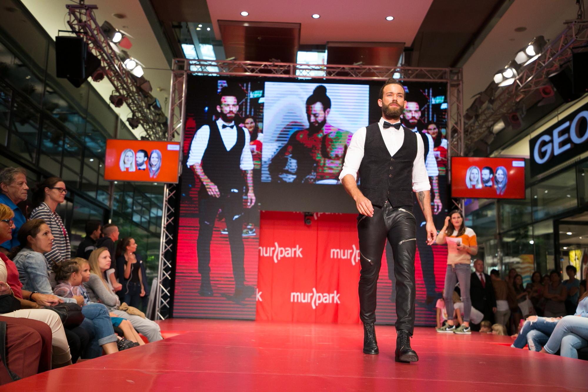 HankGe, Hank Ge, fashion blog, men blog, wien, Vienna , lifestyle Blog, menblog , Vienna blogger, wien blog , MURPARK , Fashion Show, runway, laufsteg